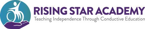 Rising Star Learning Center